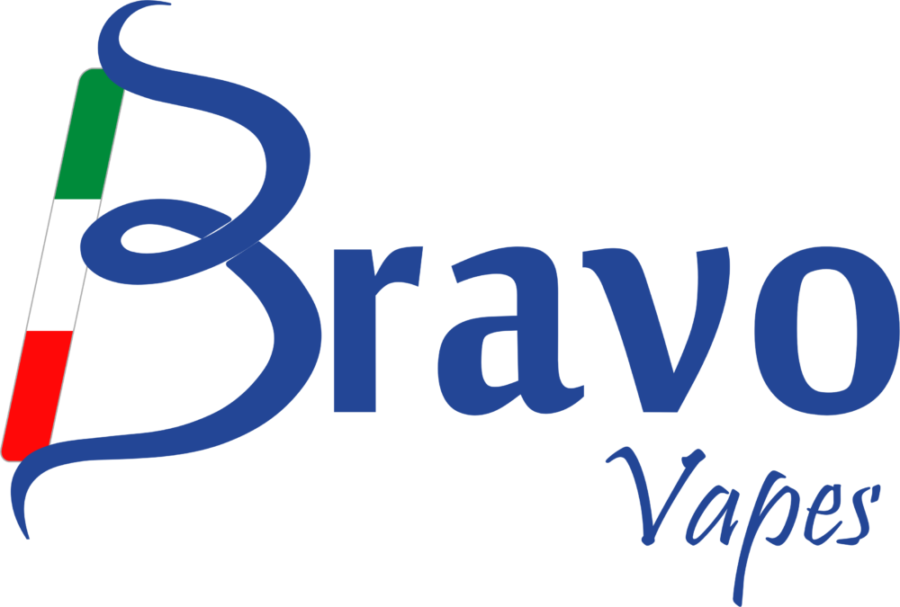 Bravo Vapes